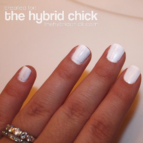 [تصویر:  Hybrid_Nails_1.jpg]