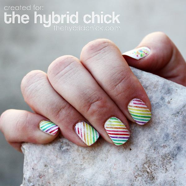 [تصویر:  Hybrid_Nails_4.jpg]
