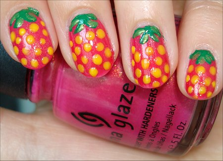 [تصویر:  Strawberry-Nails-Swatches-Tutorial1.jpg]