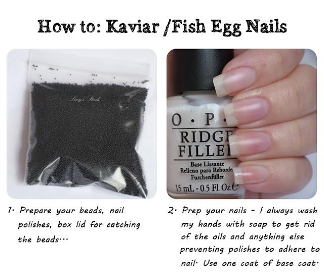 [تصویر:  Kaviar%20manicure%20tutorial%201.jpg]