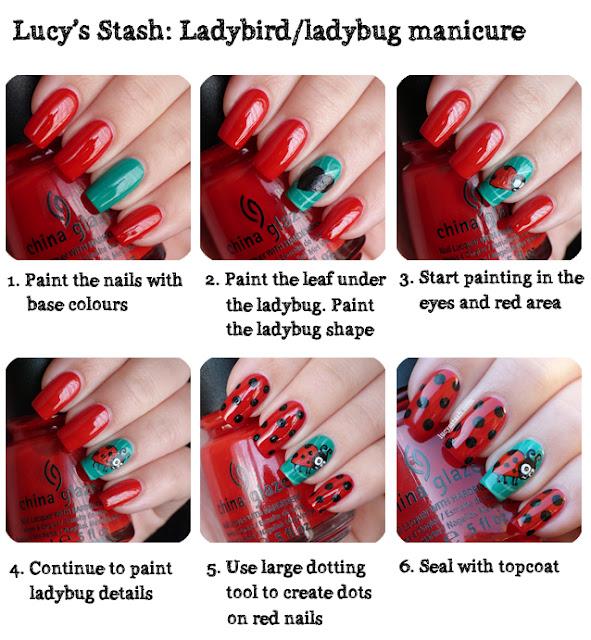 [تصویر:  Ladybug%20tutorial.jpg]