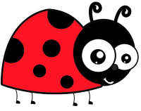 [تصویر:  ladybug-colors-finished.png]
