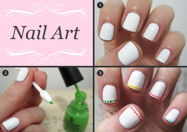 [تصویر:  neon-manicure.jpg]
