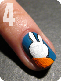 [تصویر:  tutorial%20miffy%204.jpg]