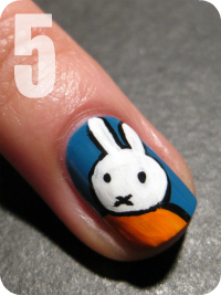 [تصویر:  tutorial%20miffy%205.jpg]